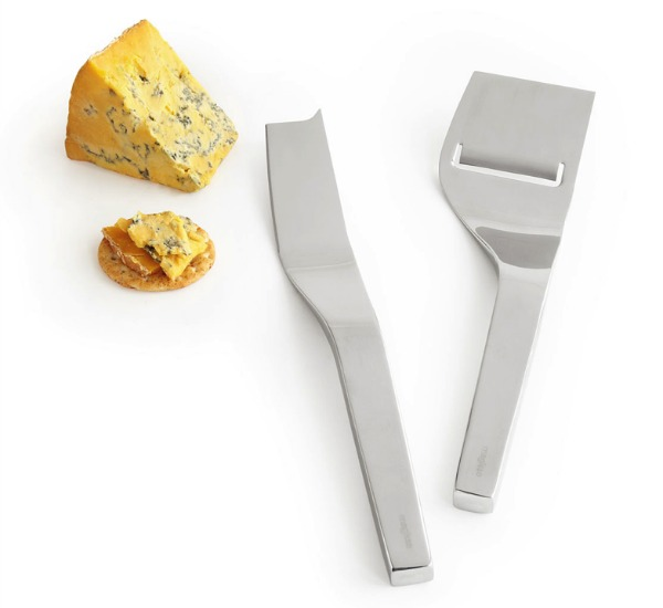 Cheese Knife and Slicer | Satori Design for Living