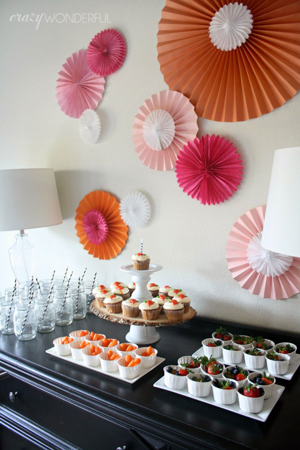 bunny-party-dessert-table