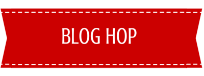 Favorite Things Holiday Blog Hop