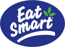 Eat Smart Healthy Salad Options for Busy Families