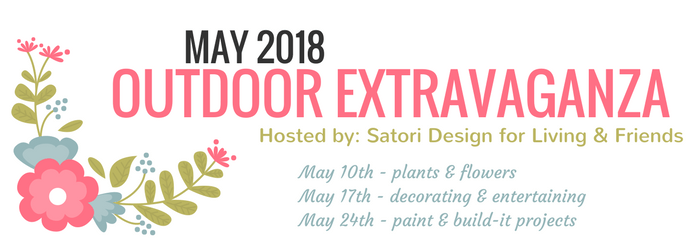 Outdoor Extravaganza 2019