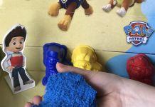 Gifts Autism Spectrum
