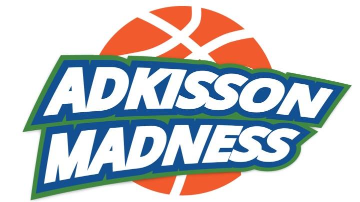 Adkisson Group AdMad Logo
