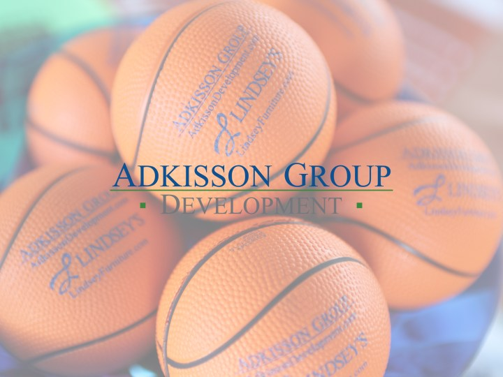 Adkisson Group