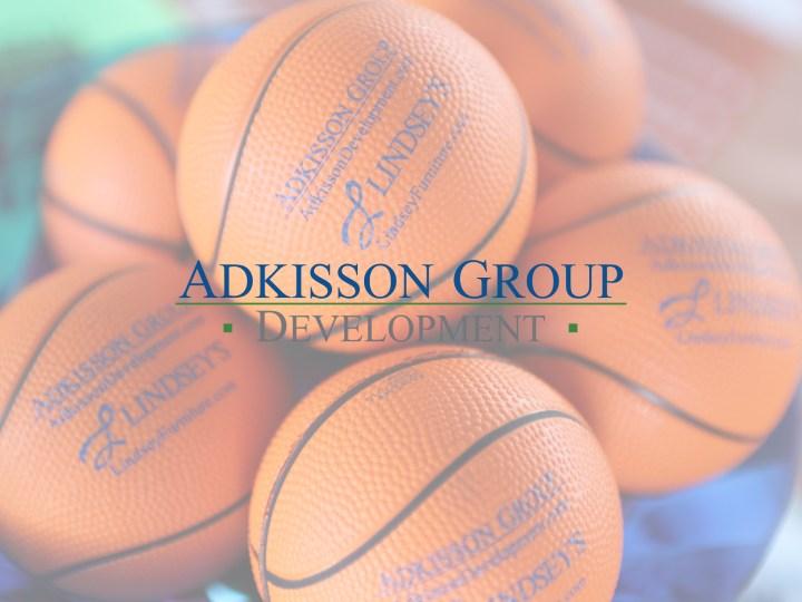 Adkisson Group
