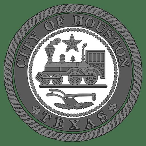 city-of-houston-logo_512_gray