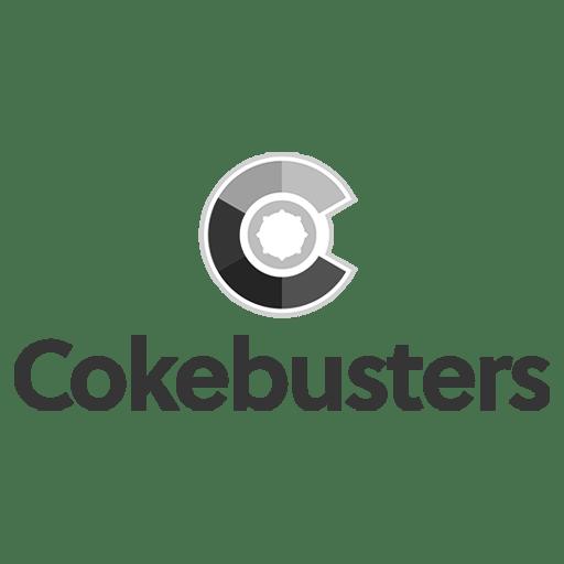 cokebusters-logo_512_gray