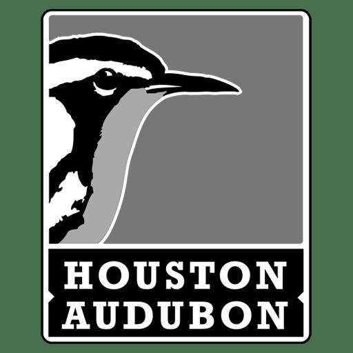 houston-audubon-logo_512_gray