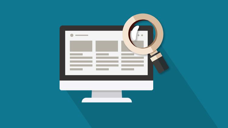 SharWisにて「Google検索で上位表示を目指すSEO入門講座」が公開になりました!
