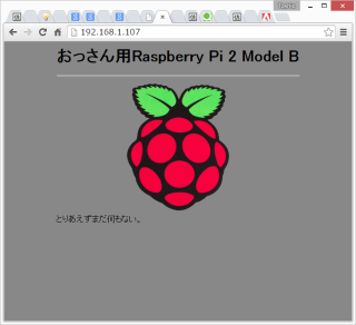 raspi_index