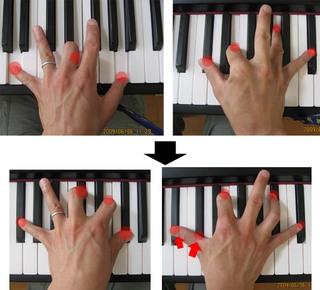 Chopin_prelude_hardworkfinger