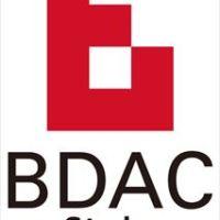 BDAC_Style_LOGO(タテ)