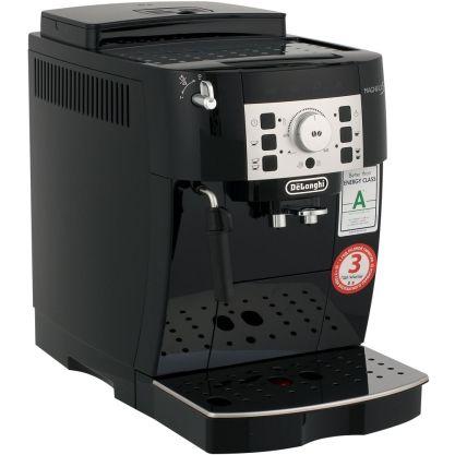 Эспрессо —кофе по-научному