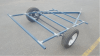 NEW TRAILER SALES – Rolling Chassis Trailers