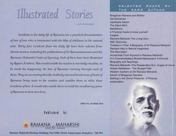 Illustrated-Stories-Back-Cover