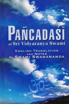 Panchadasi