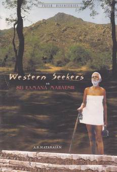 Western-Seekers-on-Sri-Ramana