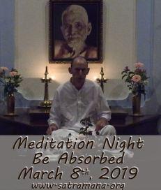 20190308-Meditation