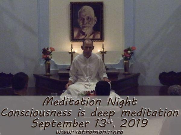 20190913-Meditation