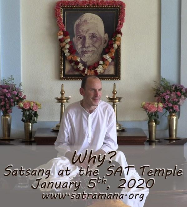 20200105-Satsang