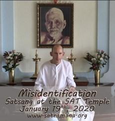 20200119-Satsang