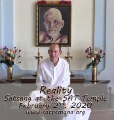 20200202-Satsang