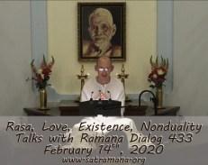 20200214-talks