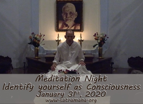 20200131-Meditation