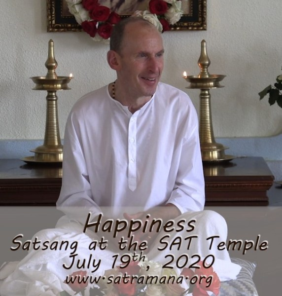 20200719-Satsang