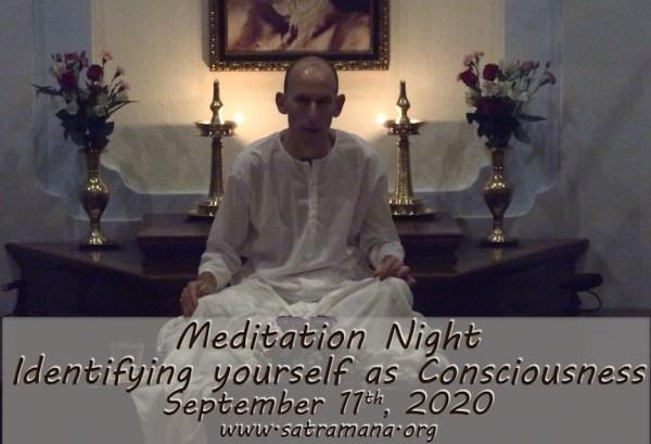 20200911-Meditation