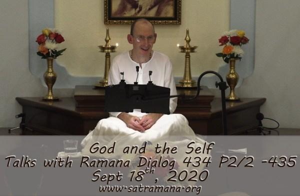 20200918-Talks