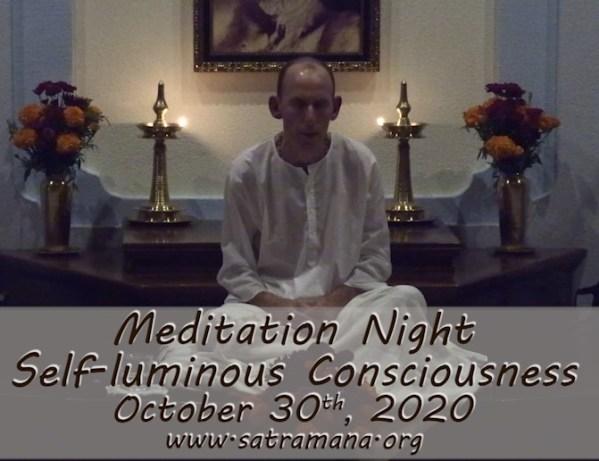 20201030-Meditation