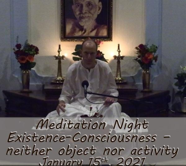 20210115-Meditation