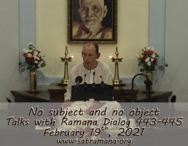 20210219-Talks