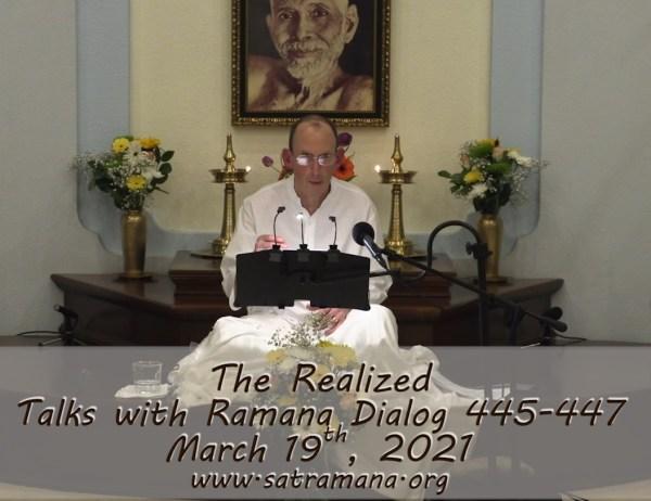 20210319-Talks