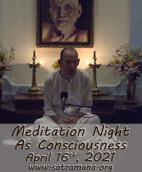 20210416-Meditation