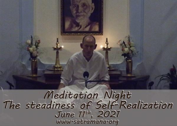 20210611-Meditation