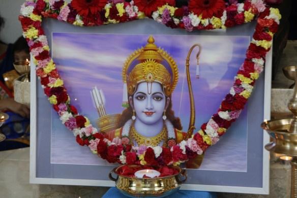 2018 Sri Rama Navami
