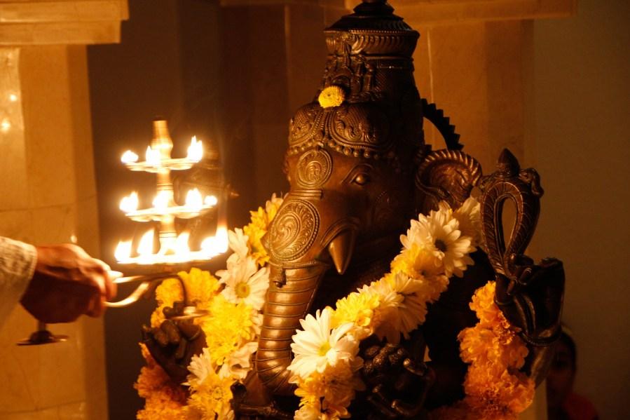 2018-Ganesha-Chaturthi
