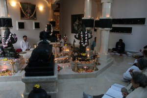 2019 Sri Sadisvara Mandiram Pratishta Day