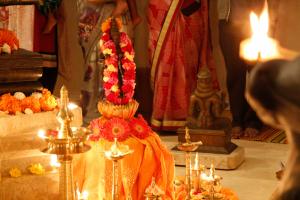 Navaratri - 2018