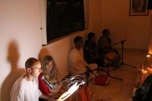 Krishna-10.jpg
