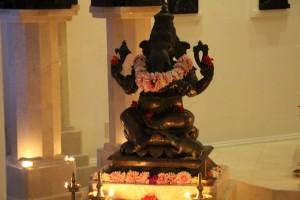 Krishna-4.jpg