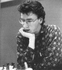 agdestein satranç