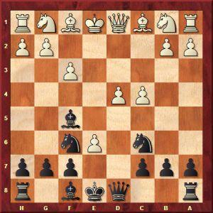 iskandinav-3