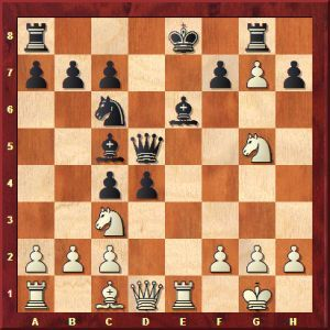iskoc-gambiti-11