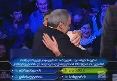 kasparov-milyoner-4