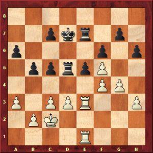 morozevich-caruana-3