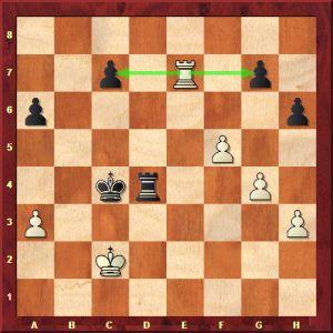 morozevich-caruana-4