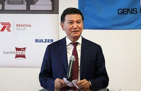 ilyumzhinov01